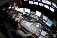 Régie News RTL