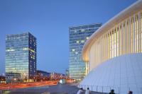 Autorité bancaire européenne (ABE)