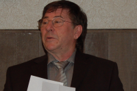 Fred Vandivinit