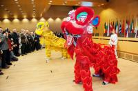 banques chinoises luxembourg