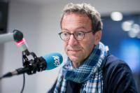 Laurent Loschetter