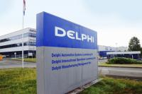 Delphi Luxembourg