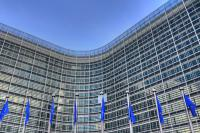 Le projet de budget 2018 est conforme avec le pacte de stabilité de la zone euro, selon Bruxelles.