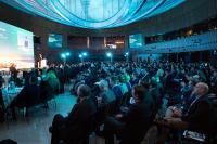 Devant un parterre de quelque 200 personnes venues des quatre coins de la planète, Xavier Bettel a vanté le Luxembourg comme centre de R&D au potentiel de développement «considérable».