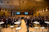 Le Luxembourg est dans le peloton des pays bénéficiants des impacts de la digitalisation, selon l'étude menée pour Google.