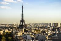 Le Luxembourg espérait accueillir une nouvelle institution européenne, mais c'est finalement Paris qui accueillera l'ABE et ses 170 collaborateurs d'ici mars 2019