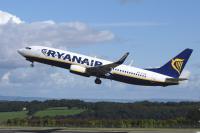 Ryanair veut à tout prix éviter une grève de pilotes en pleine fêtes de fin d'année