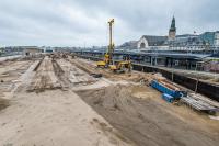 Gare de Luxembourg