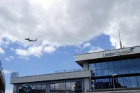 Aéroport Londres-City