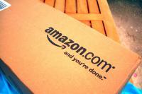 Emballage Amazon