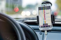 Navigation / Copilote