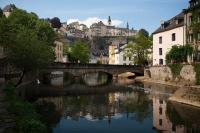 Jupiter Asset Management au Luxembourg