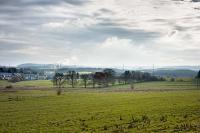 Les seuils maximaux d'émissions ne sont pas loin d'être atteints au Luxembourg