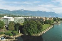 Nestlé est présent au Luxembourg via une autre structure depuis 2008.