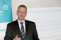 Pierre Kihn (Office Freylinger): «Des bijoux de famille à bichonner»