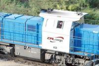 Marc Polini prendra ses nouvelles fonctions chez CFL Cargo le 1er janvier.