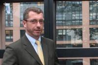 Frank Engel (CSV-PPE)