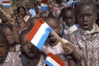 L'aide au développement du Luxembourg s'est chiffrée l'an dernier à 431 millions