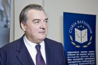 Henri Grethen IPW