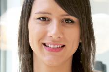 Maud Fauconnot, Ethenea Independent Investors