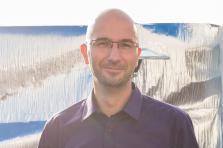 David Determe Betic ingénieurs-conseils