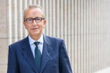 Selon Fabio Morvilli, «les marchés ont sur-réagi».