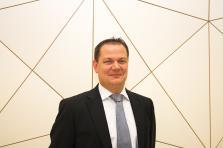 «Je compte faire un retour à ma direction et à notre équipe de ressources humaines afin que ces nouvelles connaissances soient porteuses pour l'ensemble de notre société» a déclaré Jérôme Wiwinius, head of Corporate Sales chez Lalux.