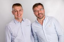 Geolux 3.14 renouvelle son adhésion au Paperjam Club.