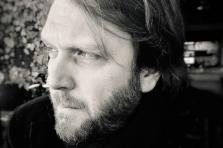Denis Avrilionis