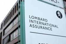 Locaux Lombard international assurance