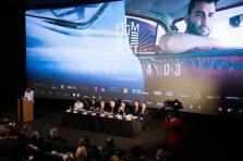 Lux Film Fest