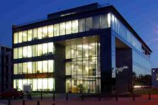 Encevo, la société mère d'Enovos et du gestionnaire d'infrastructures Creos, a racheté la société Paul Wagner & Fils.