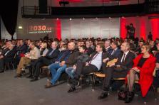 «2030.lu» avait été lancée en mars 2013, par des réunions et appels au grand public.