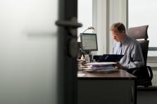 En 2008, Lex Kaufhold (Office de la propriété intellectuelle) précisait à Paperjam qu'«un des buts de la loi était d'attirer des entreprises étrangères».
