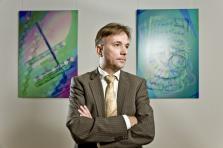 Paul Schockmel