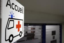 «Une grève aurait été extrêmement négative pour les patients et le personnel», a indiqué au Wort le président de la fédération des hôpitaux luxembourgeois, Paul Junck.
