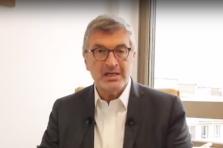 Marc Fiorentino, MonFinancier.com
