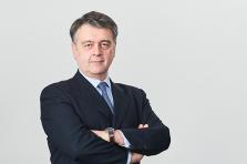 Gérard Lamarche (GBL): «Nous bénéficions au Luxembourg d'une équipe de grande qualité.»