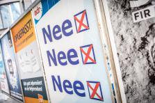 référendum 2015