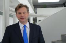 Dirk Zetzsche