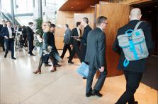 Conférence Alfi Asset Management 2017