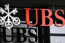UBS Banque