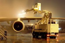 Cette nouvelle liaison pourrait amener annuellement 100.000 à 200.000 passagers supplémentaires à Luxair, selon Adrien Ney, le CEO