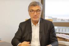 Marc Fiorentino 12 octobre