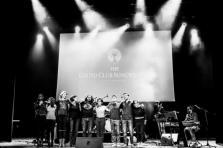 Grund Club Songwriters