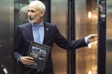 Pierre Thein (CEO de Hein)