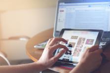 Orange s'avance aussi pour une réforme de l'offre d'internet