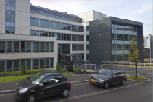 Nordea Luxembourg
