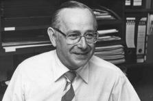 Carlo Meintz