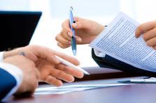 Au Luxembourg, les employés restent largement attachés à leur bureau